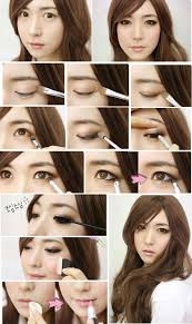 makeup tutorial natural makeup and makeup tips image middot korean makeup