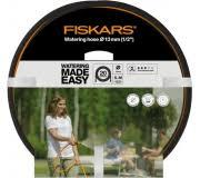 "Шланг FISKARS 1/2"" х 20 м 1023645 [1023645] купить в интернет ..."