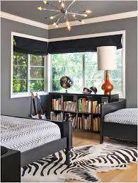 bedroom furniture teen boy bedroom diy room organization and storage ideas diy girly room decor bedroom furniture teen boy bedroom diy room