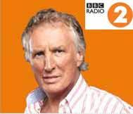 Johnnie Walker Radio 2 August Bank Holiday Monday 29 August 2011. BBC Radio 2 - johnnie_walker_R2_190