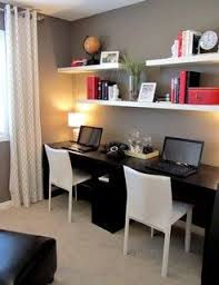 1000 ideas about home office colors on pinterest office color schemes office paint colors and office living rooms best colors for home office