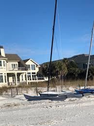 <b>BEACH HOUSE</b>, HILTON HEAD ISLAND $80 ($̶1̶3̶0̶ ...