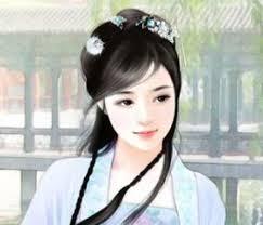Image result for 二八佳人體態酥