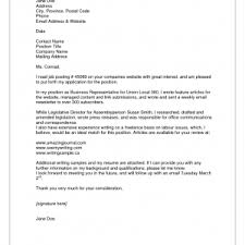 cover letter cover letter template for email attachment to send and resume sending through pic xemailing cover letter email attachment