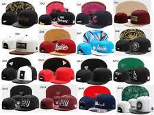 Мужские <b>шапки</b> и шляпы <b>CAYLER & SONS</b> с доставкой из ...
