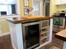 kitchen island awesome designs home depot kitchen island awesome home decor ideas with home depot kit