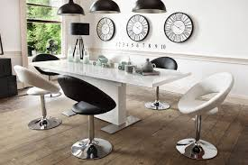 The Brick Dining Room Sets Harvey Norman Dining Table Chairs Furnitures Online Usa