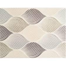<b>Керамическая плитка Golden Tile</b> в Москве – купить по низкой ...