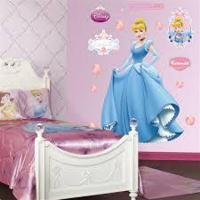 princess wooden bedroom furniture set kids