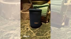 <b>Автомобильный подогреватель для бутылочек</b> купить в Кургане ...