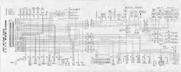 240sx wiring diagram 240sx image wiring diagram 91 240sx wiring diagram 91 wiring diagrams on 240sx wiring diagram