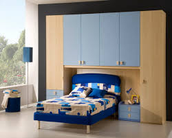 furniture ideas for small bedroom photo of fine blue furniture designs in small bedroom ideas ideas bedroom furniture small