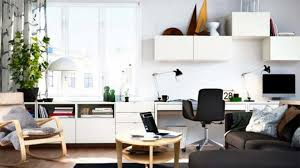 space living ideas ikea: ikea living room designs design ideas images and picture oflovely ikea living room design in throughout ikea living room designs