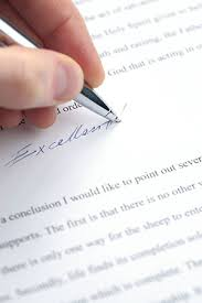 essay generator   automated essay creatoressay generator