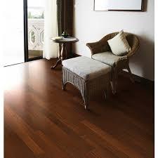 sàn gỗ thái lan chất lượng tương tự sàn gỗ malaysia chính hãng