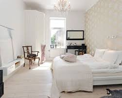 feminine bedroom furniture bed: feminine bedroom furniture kellen owenby bedrooms feminine scandinavian bedroom with white girl bedroom is also a kind of feminine bedroom furniture