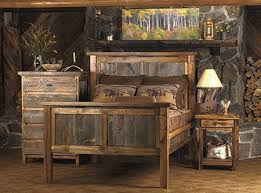 diy rustic furniture plans build your own rustic furniture