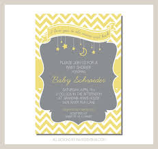 colors do the baby shower invitation wording for open house do the baby shower invitation wording for open house