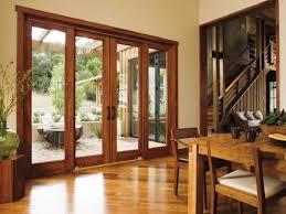 door patio window world:  decor of french sliding patio doors  panel sliding french patio doors patio furniture landscaping interior