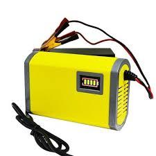 Светодиодный <b>трансформатор</b> 30 Вт купить дешево - низкие ...