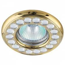 <b>Точечный светильник Lightstar</b> MIRIADE <b>011972</b>: купить за 1960 ...