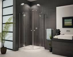 ideas small bathrooms shower sweet:  designs without doors middot bathrooms ideas  ideas of glass block shower design ideas
