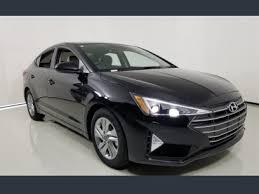 Hyundai Elantra for Sale in West Palm Beach, FL 33409 - Autotrader
