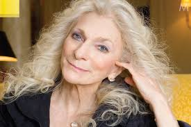 Image result for judy collins