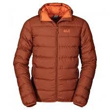 <b>куртка</b> JACK WOLFSKIN <b>HELIUM</b> DOWN <b>JACKET</b> MEN 1200572 ...