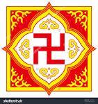 buddhistic