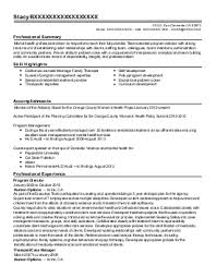residential construction superintendent resume sales sample resume residential construction superintendent resume superintendent resume