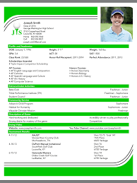 resume examples activities best online resume builder resume examples activities how to include your activities interests in your resume letter for golf resume