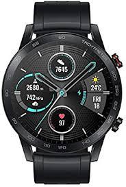 HONOR Magic Watch 2 Smart Watch 1.39