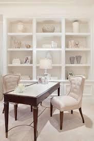 built in office desk ideas home office transitional with beige trim beige molding built in office desk ideas
