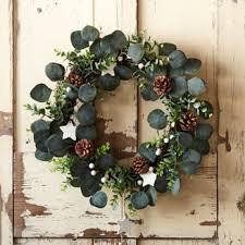 <b>Christmas Decorations</b> & Handmade <b>Gifts</b> | Hobbycraft