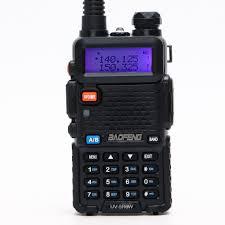 <b>Baofeng UV</b> 5R <b>8W</b> High Powerful Two Way Radio Walkie Talkie <b>8</b> ...