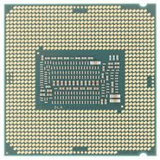 Отзывы покупателей о <b>Процессор Intel Core i7-9700KF</b> OEM ...