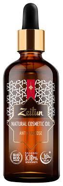 <b>Массажное масло против варикоза</b> No4 Anti-Varicose Natural ...