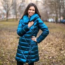 Carla G осень-зима 2013-2014 | Oh Those Beautiful Girls in Their ...