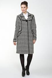 Женские <b>пальто</b> Парадокс — купить на Яндекс.Маркете