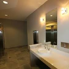 Best Commercial Painters in NJ   List of Commercial Painters in NJ New Jersey s leading business directory