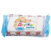 Детское <b>мыло твердое</b> купить, сравнить цены в Екатеринбурге ...