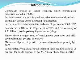 eradication of poverty essay introduction   homework for you  eradication of poverty essay introduction   image