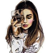 Olga (nikiforova0386) на Pinterest