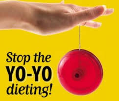 Image result for yo yo diet