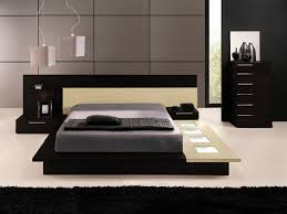 modern bedroom furniture design ideas bedroom furniture designs pictures