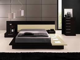 modern bedroom furniture design ideas bedroom furniture designs photos