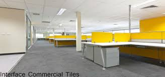 milton keynes flooring interface floor tiles carpet tiles home office carpets