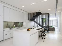 modern building design architecture designs plans old contemporary with interior and terrace kitchen interior design architecture awesome kitchen design idea red