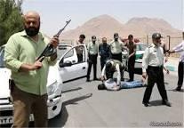 نتیجه تصویری برای شایعه حمله داعش از ایران
